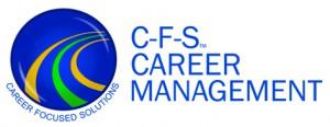 CFS_Logo(small)